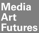 Media Art Futures