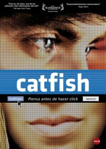 poster-catfish