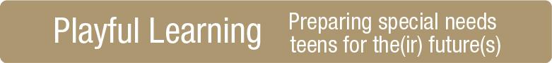 btn-proyecto2